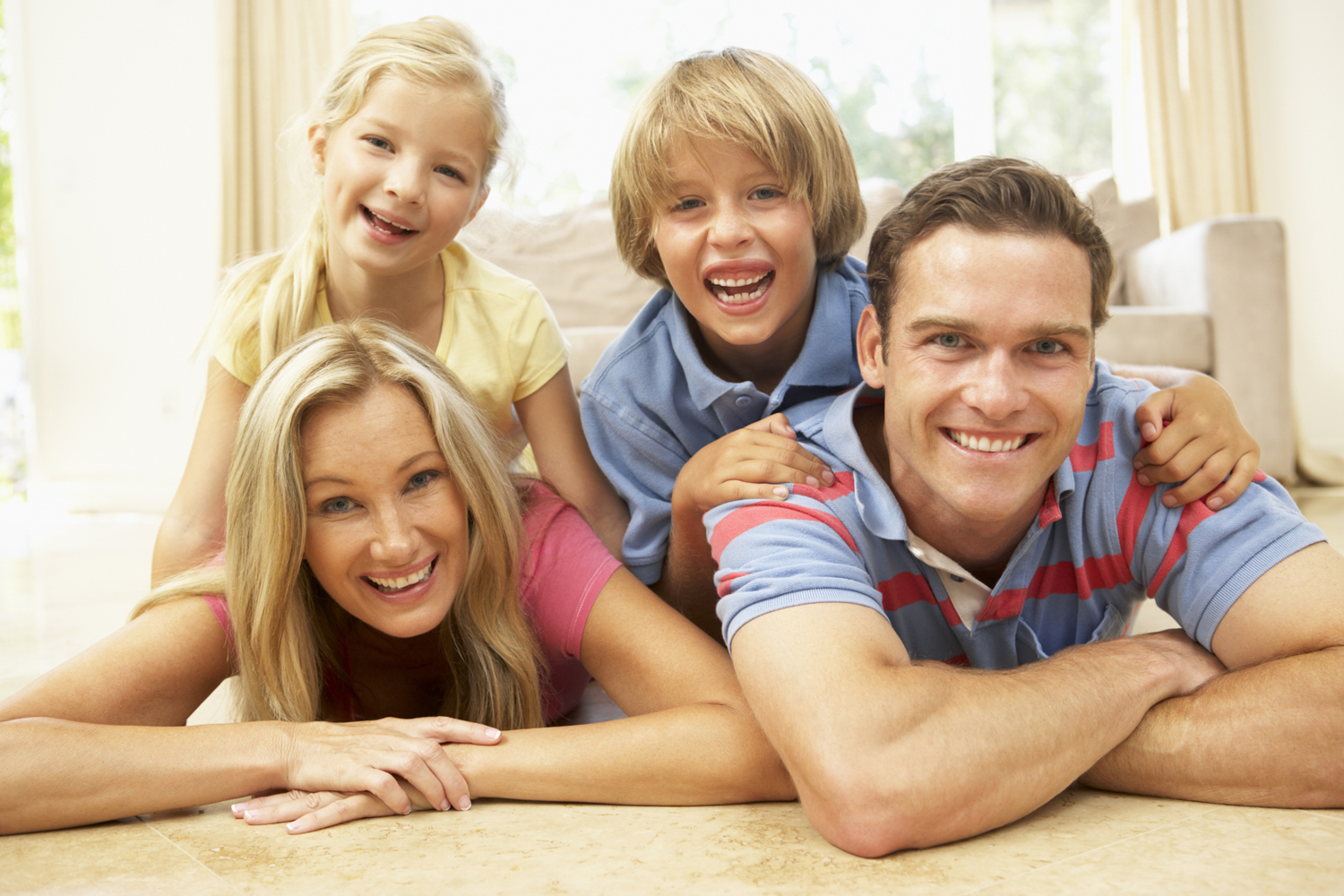 Family Picture Family Therapy Treatment On The Gold Coast