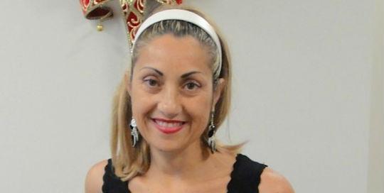 Angela Elia - Principal Psychologist