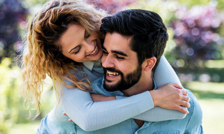 Relationships – Make us or Break us